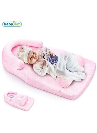 Yastık-Baby Jem
